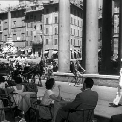 roman_holiday_europe_combined-14