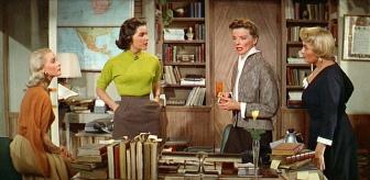 1957-film-desk-set-stars-katharine-hepburn-quick-witted
