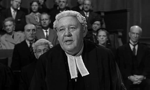 witness-for-the-prosecution-laughton