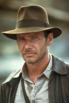 still-of-harrison-ford-in-indiana-jones-and-the-temple-of-doom-1984-large-picture