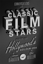 UKY02 Classic Film Stars R1.indd
