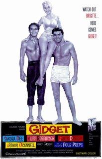 gidget-movie-poster-1959-1020143994