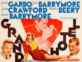 grand-hotel-1932-poster