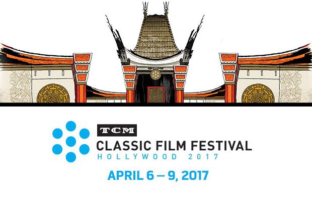 2017-tcmff-tlc-theater