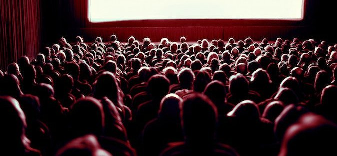 How to encourage Millennials to watch classic movies – Cinema Crossroads